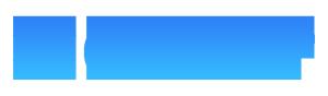 cluster-logo-blue