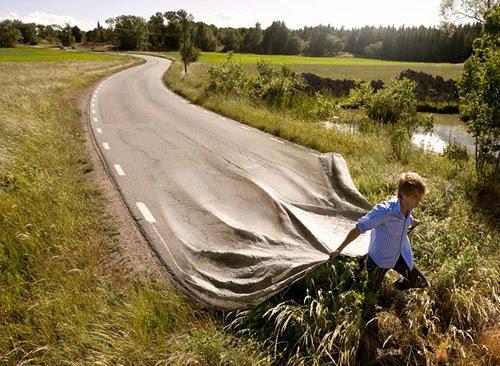 Product Management Path